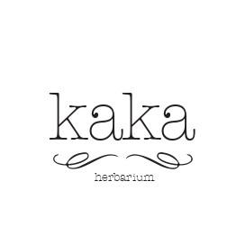 kakaflower