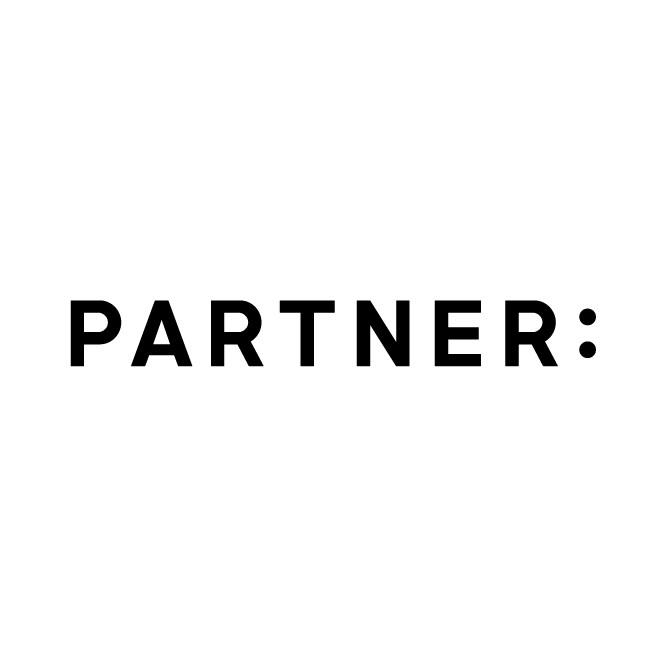 partner:online