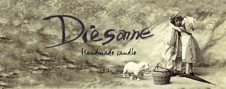 DieSonne