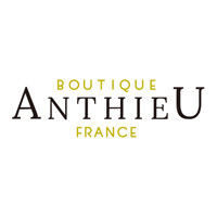 BOUTIQUE ANTHIEU FRANCE