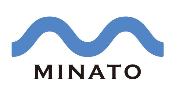 株式会社ミナト