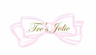 Tre'sJolie(トレジョリ)