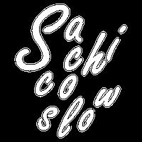 S.slow