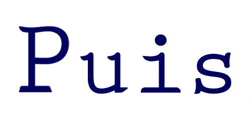 Puis(ピュイ) 天然石ピアスとアクセサリーのネットショップ