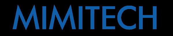 MIMITECH |株式会社ミミテック