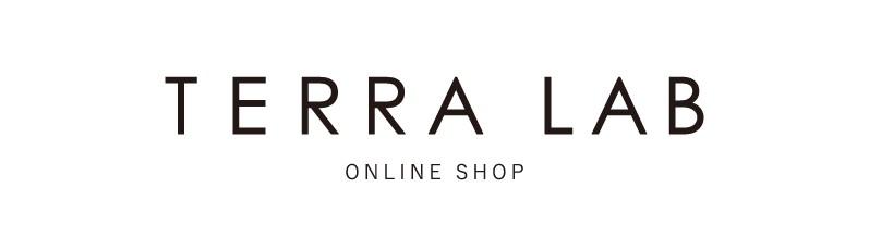 TERRA LAB ONLINE SHOP