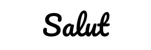 SalutCollection