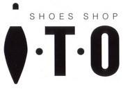 シューズショップイトー サヤ&ワークス 靴 バッグ 履きやすい かわいい おしゃれ パンプス サンダル