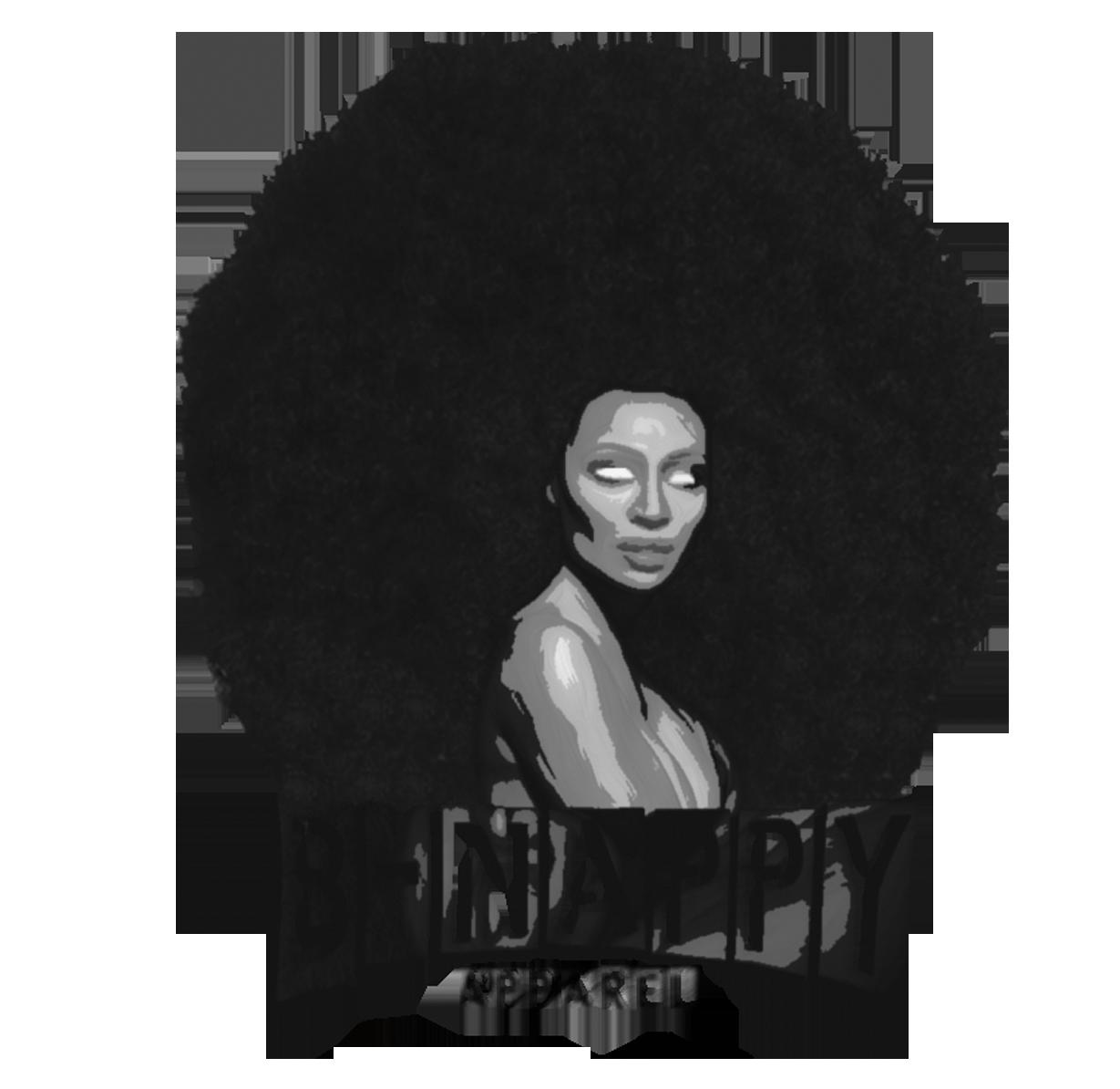 B-NAPPY