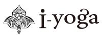 iyogashop