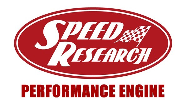 SPEED RESEARCH
