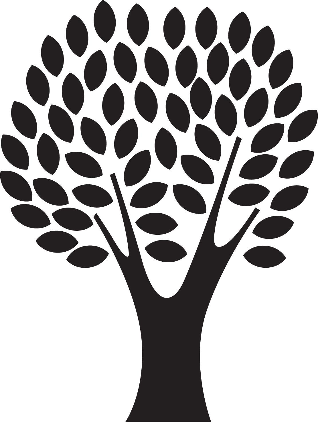6段[283-4316]★オレンジブック18★ オンライン 【トラスコ中山(株)】TLA76K-26/TRUSCO 軽量150型背側板付棚 1800X300XH2100 物品棚