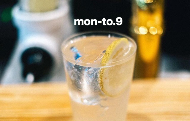 mon-to.9(モントナイン)