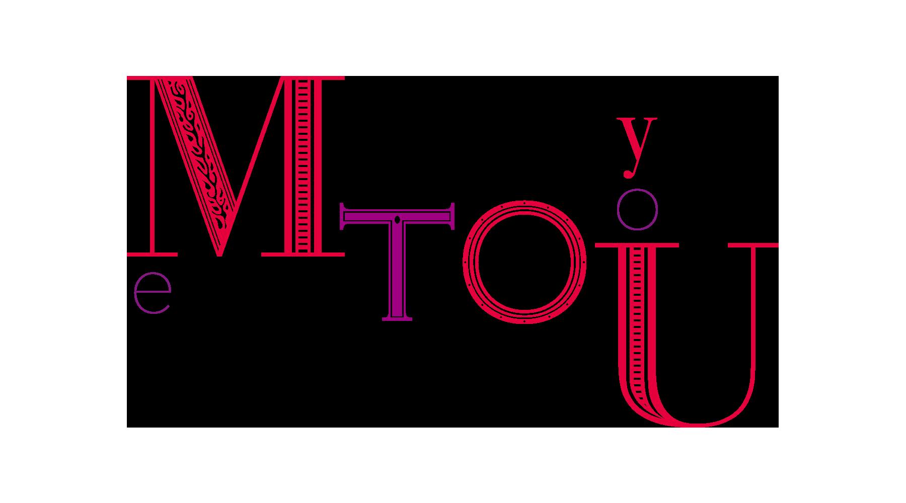 metoyou