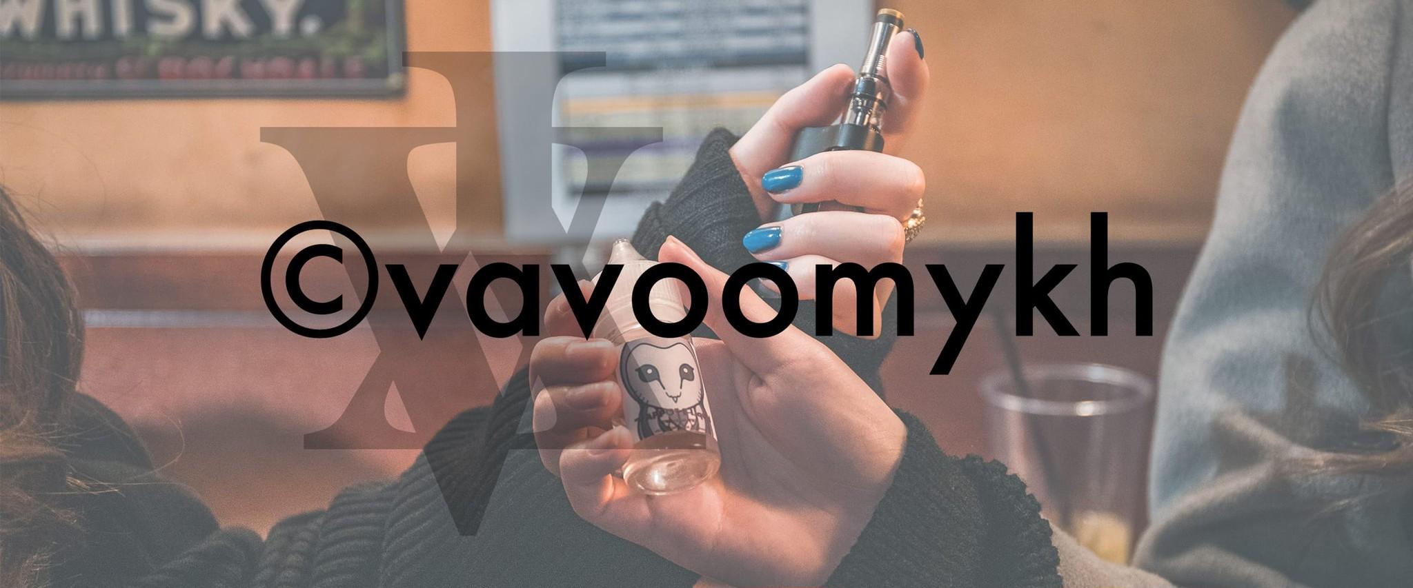 vavoomykh