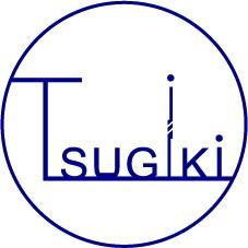 TSUGIKI