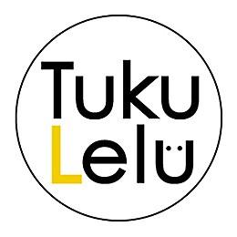 tuku_lelu2020