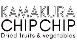 KAMAKURA CHIP CHIP - カマクラチップチップ