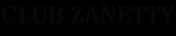 CLUB ZANETTY