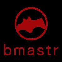 bmastr | 雑貨のオンラインショップ:ビーマスター