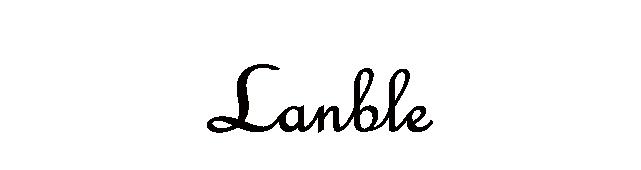 Lanble