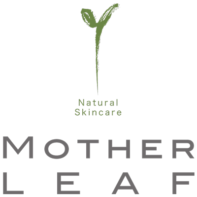 MOTHER LEAF