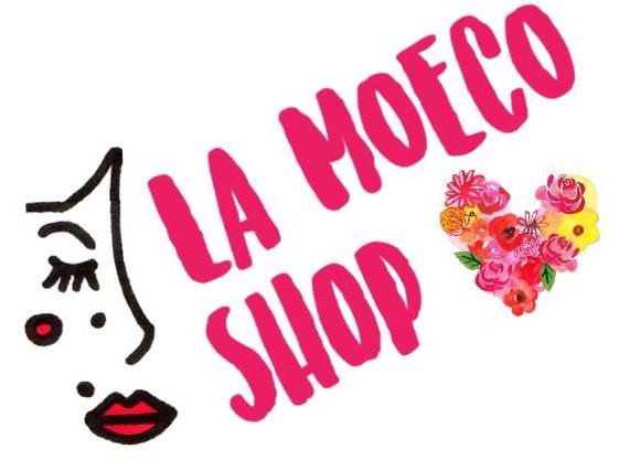 LA MOECO SHOP