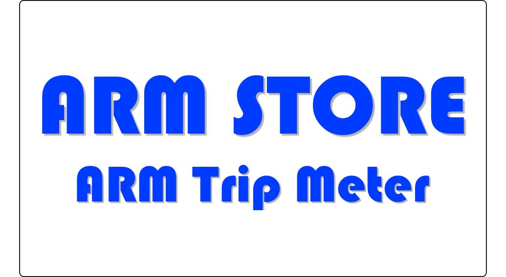 ARM store