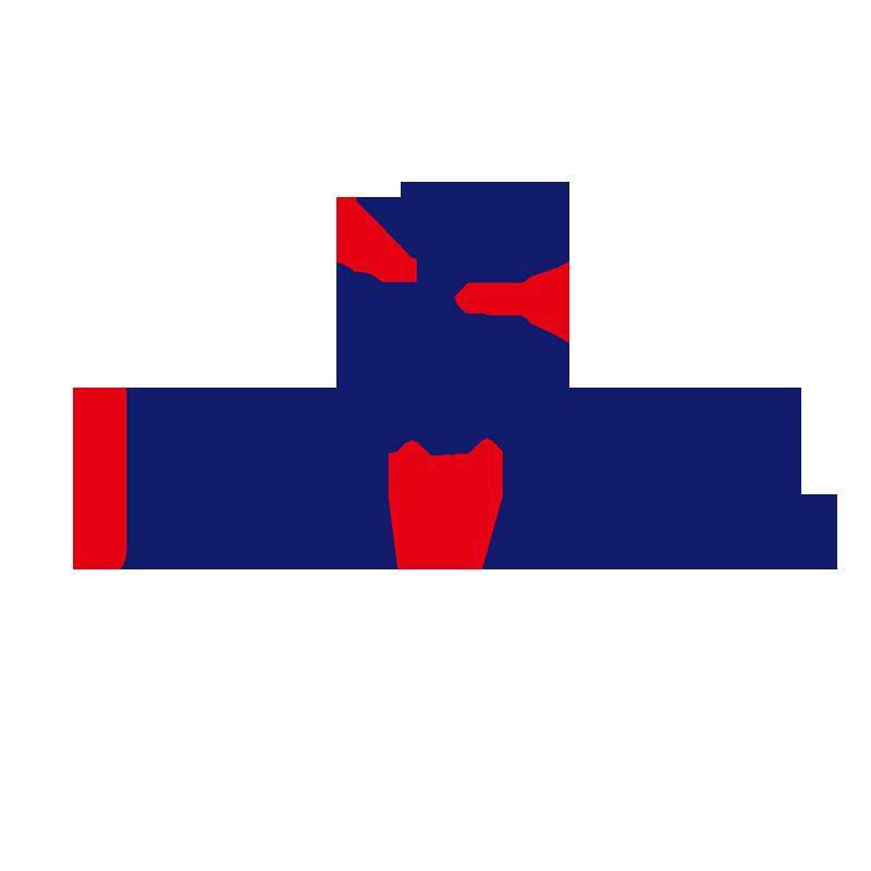 UrbanWalkers