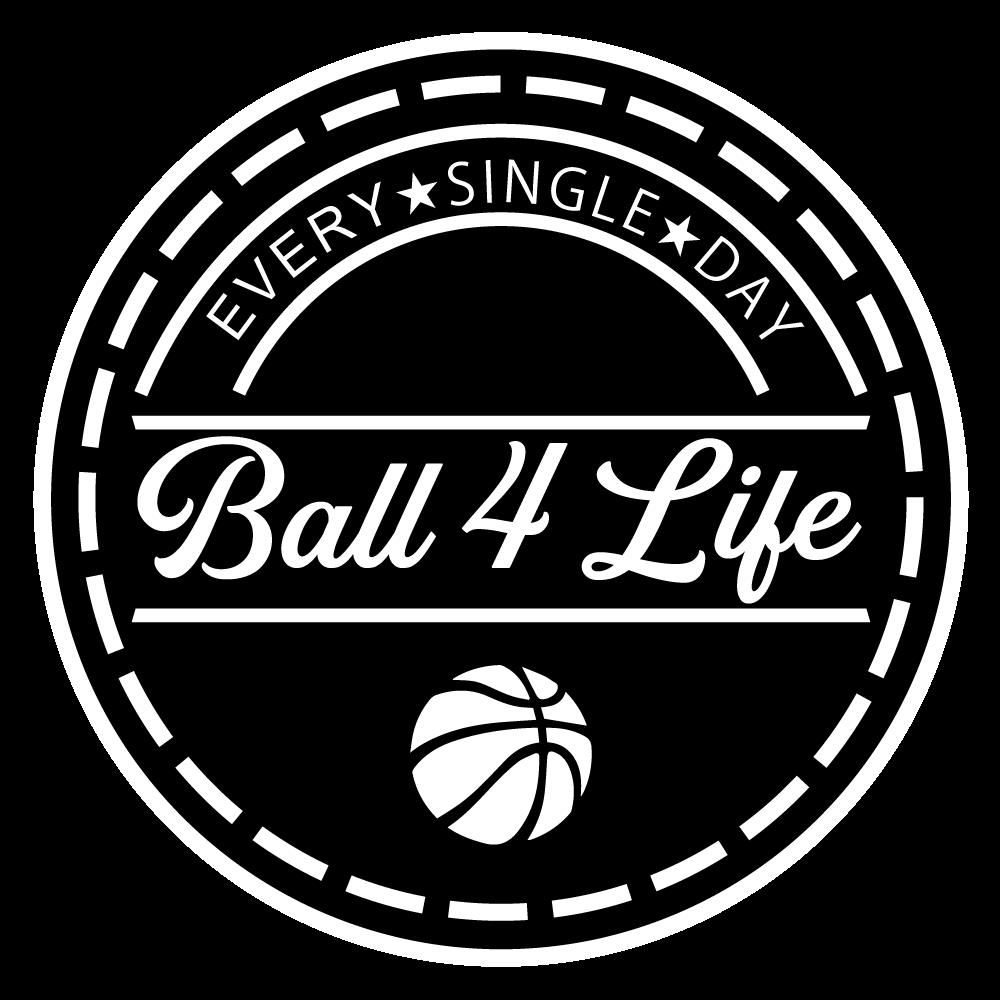 BALL4LIFEオンラインショップ