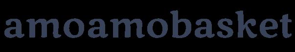 amoamobasket