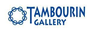 tambourin.gallery