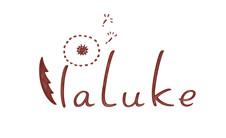 cafe&factory PaLuke
