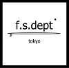 f.s.dept (selectshop)