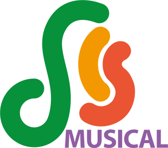 scsmusical