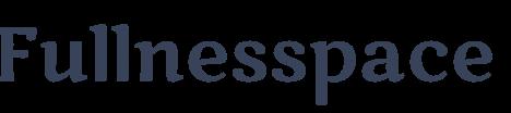 Fullnesspaceフォルネスペース