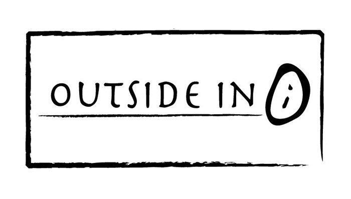 OUTSIDE-IN   Official WEB Store