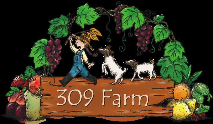 309 Farm ~スリーオーナインファーム~