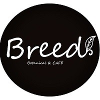 breed83