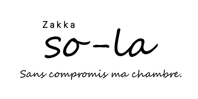 Zakka so-la