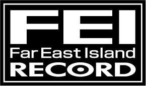 Far East Island Record