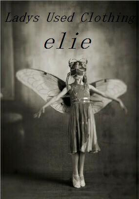 elie.webshop