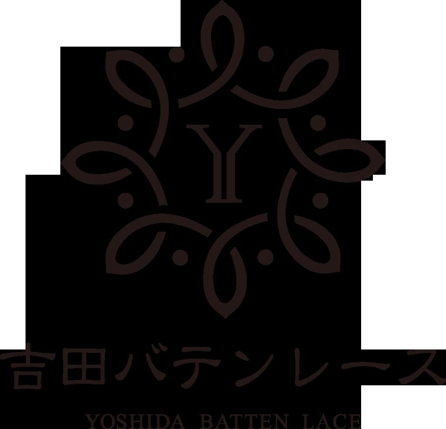 吉田バテンレース 公式オンラインショップ