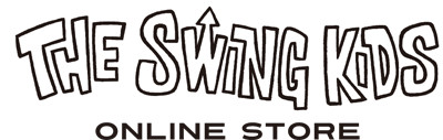 THE SWING KIDS ONLINE STORE