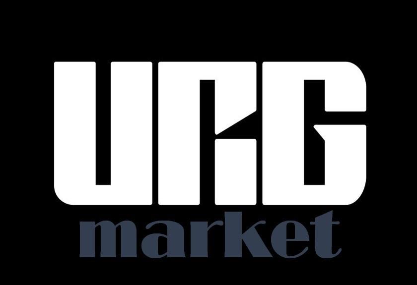 URG market