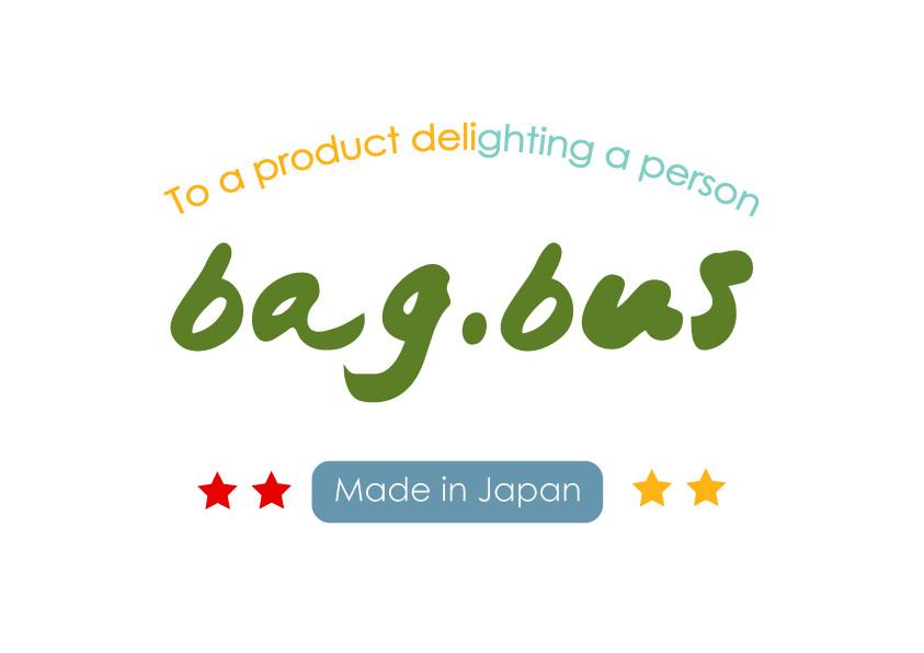 革雑貨を素敵な暮らしの一員に「bag.bus バッグ・バス」