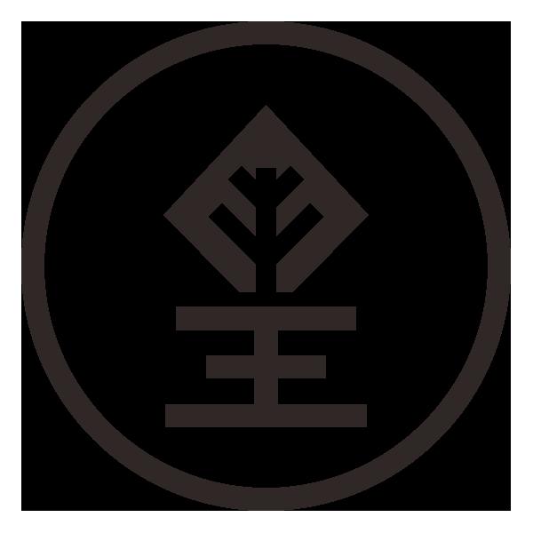 東京神茶 皇園