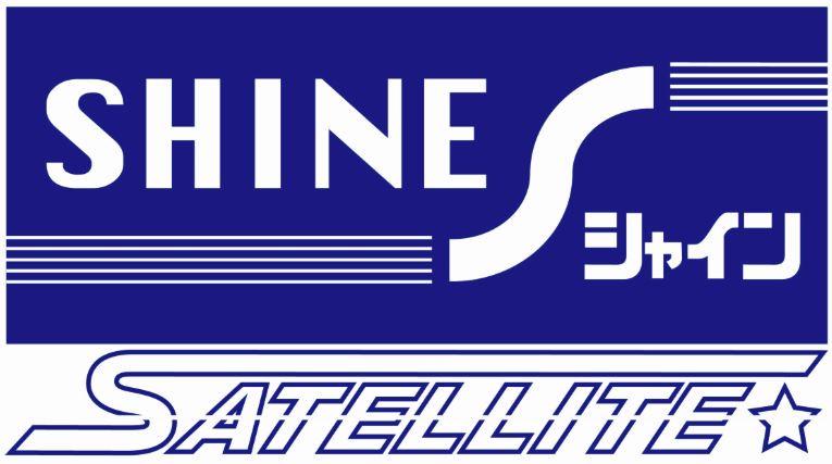 SHINE SATELLITE