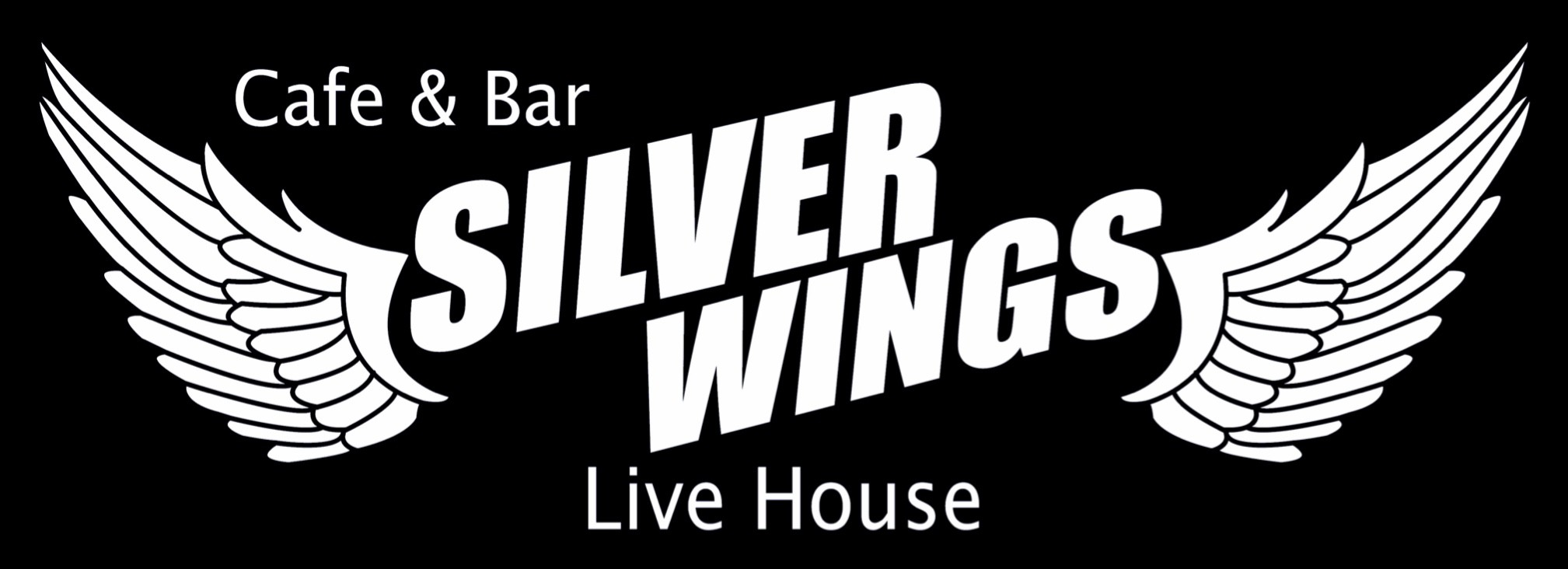 SILVER WINGS WEB SHOP