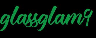 glassglam9